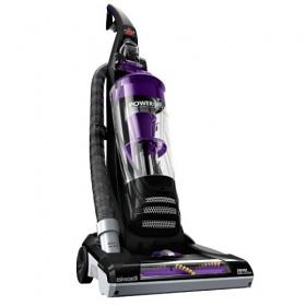 Bissell 15211 220-240 Volt 50 Hz Power lifter Vacuum Cleaner
