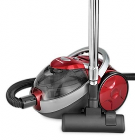 Black and Decker VCBD807 220-240 Volt 2000 watt Vacuum Cleaner