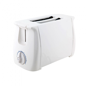Black and Decker TL2400 220 240 Volt 50 Hz Slice Toaster