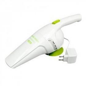Black and Decker NV2400 220 Volt Handheld Vacuum Cleaner