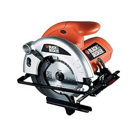 Black & decker BD-CD602 220volts Circular Saw - 1150 Watt Power- Safety Switch - 220-240 volt 50 Hz