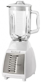 Black and Decker BLP7600G 220-240 Volt Blender
