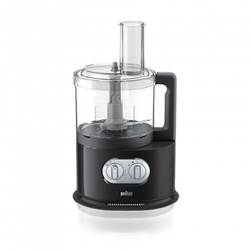 Braun FP5160 220-240 Volt 50 Hz Identity collection Food Processor