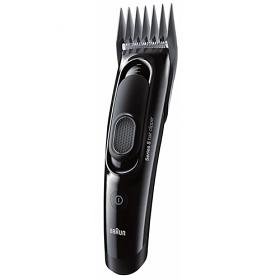 Braun HC5050 110-240 Volt 50 Hz Hair Trimmer