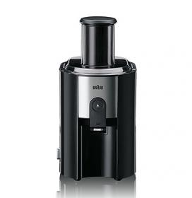 Braun J500   220 Volt 240 Volt 50 Hz Juicer
