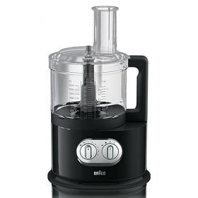 Braun JB5050 220 Volt 240 Volt 50 Hz Juicer