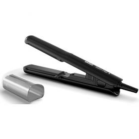 Braun ST100 110-240 Volt 50 Hz Hair Straightener