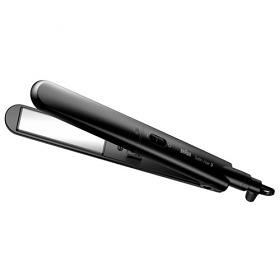 Braun ST300 220 Volt 240 Volt 50 Hz Satin Hair Straigthener