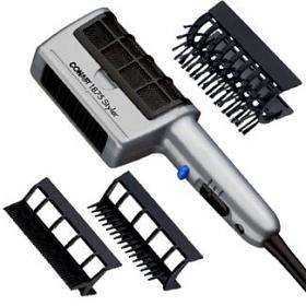 Conair SD4NP 110-240 Volt 50/60Hz Styler Hair Dryer
