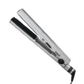 """Conair CS50 110-240 Volt 50/60 Hz 1"""" Hair Straightener"""