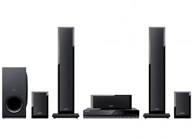 Sony DAV-TZ150 Home Theatre System