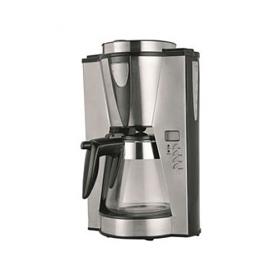 Daewoo DCM-1875 220 Volt 240 Volt 50 Hz 12 Cup Coffee Maker