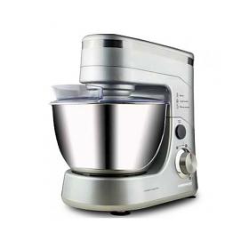 Daewoo DSX5045 220 240 Volt 50 Hz Professional Dough Maker