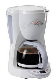 DeLonghi DEICM4 220-240 Volt 50 Hz Coffee Maker