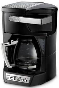 DeLonghi DEICM40 220-240 Volt 50 Hz Coffee Maker