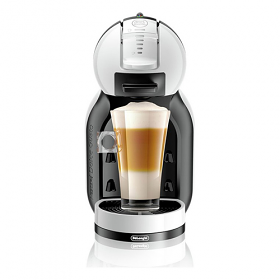 DeLonghi EDG305KIT Dolce Gusto Coffee Machine with Starter Kit