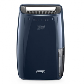 Delonghi DEX16F 220-240 Volt 50 Hz Dehumidifier