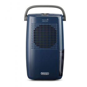 Delonghi DX10  220-240 Volt 50 Hz Dehumidifier