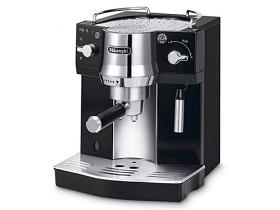 Delonghi EC820 220-240 Volt 50 Hz Pump Espresso Coffee Machine