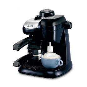 Delonghi EC9  220-240 Volt 50 Hz Espresso - Cappuccino Maker