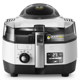 Delonghi FH1394 220-240 Volt 50Hz Multi Fry The Multi cooker