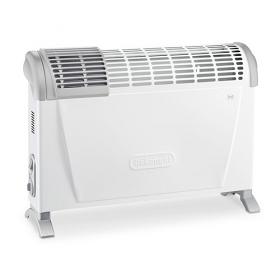 Delonghi HS20-F 220-240 Volt 50 Hz 2000 Watt Convector Heater