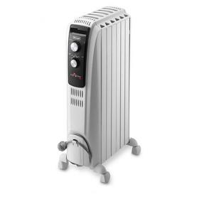 Delonghi TRD40820220 Volt 240 Volt 50 Hz Radiator Heater