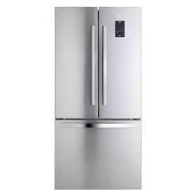 Electrolux ERD5250LOU 220-240 Volt 50 Hz French Door Refrigerator
