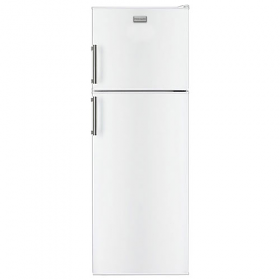 Frigidaire By Electrolux MRTW23V7RW 220 Volt 240 Volt Top Mount Refrigerator