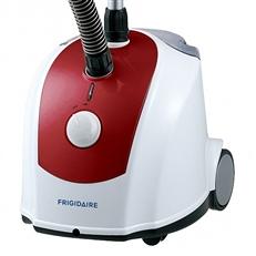 Frigidaire FD1161 2.0 Liter 1500 Watt 220 Volt 50 Hz Garment Steamer