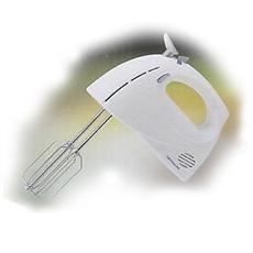 Frigidaire FD5102 220-240 Volt 50 Hz Hand Mixer