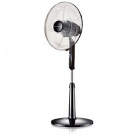 Frigidaire FD9001 360 Degree Multi Oscillating Fan