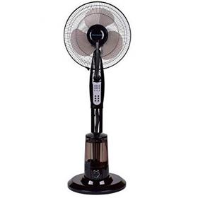 Frigidaire FD9012M 220 Volt 240 Volt 50 Hz Mist Fan