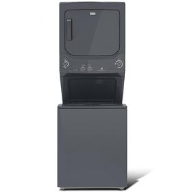 Frigidaire Electrolux MKTG15GNAVB 10 kg / 5 Kg Capacity Laundry Canter