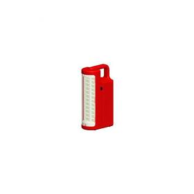 Frigidaire FD9602 220-240 Volt/ 50-60 Hz Flood Lights