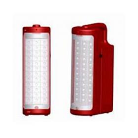 Frigidaire FD9604 220-240 Volt/ 50-60 Hz Flood Lights