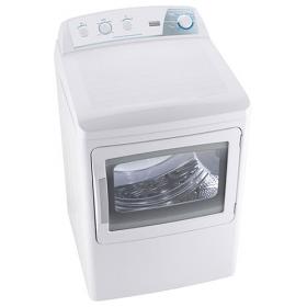 Frigidaire MKRN15GWAWB 220-240 Volt 50 Hertz Dryer