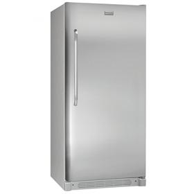 Frigidaire MRA21V7QS 581 Litre 220-240 Volt One Door Stainless Steel Refrigerator