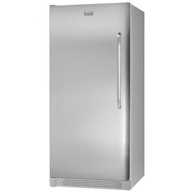 Frigidaire MUFF21VLQS 617 Litre 220-240 Volt 50 Hz Upright Freezer