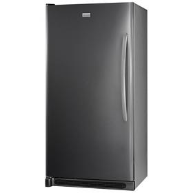 Frigidaire MUFF21VLRT 512 Litre 220-240 Volt Upright Freezer
