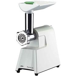 Braun G1300 220-240 Volt 50 Hz Meat Grinder