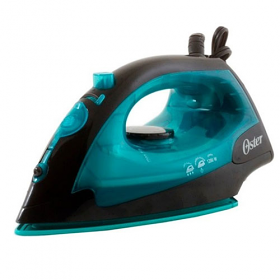 Oster GCSTBS4801S 220-240 Volt 50 Hz Green Color  Iron