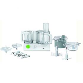 Braun FP3030 220-240 Volt 50 Hz Food Processor