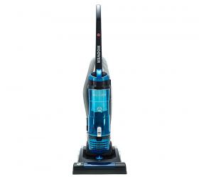 Hoover BL01001 Bagless Upright 220-240 Volt 50 Hz Vacuum Cleaner