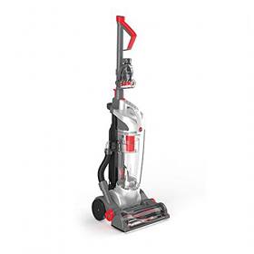 Hoover HU85 220-240 Volt 50 Hz Floor to Floor Vacuum Cleaner