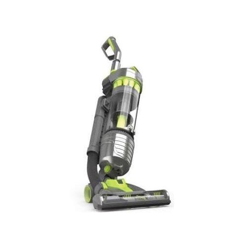 Hoover HU86 Upright Bagless Vacuum Cleaner - 220 Volt 50 Hz