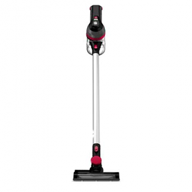 Hoover TBTTV3T1 Cruise Total Home 2in1 Pole Vacuum Cleaner