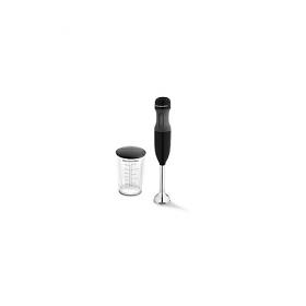 Kitchen Aid 220-240 Volt 50 Hz 2 Speed Classic Hand Blender