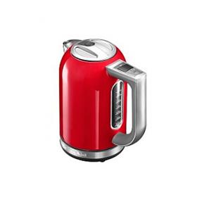 Kitchen Aid 220-240 Volt 50 Hz 1.7 Liter Electric Kettles