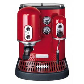 Kitchen Aid 220-240 Volt 50 Hz Artisan Espresso Maker